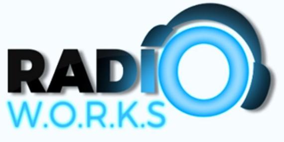 radio-works