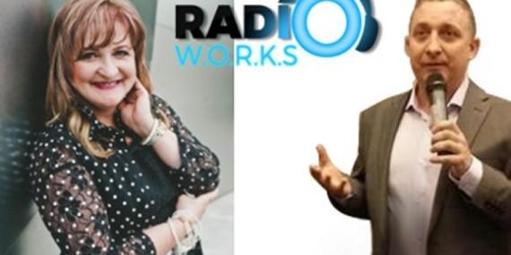 radio-works2