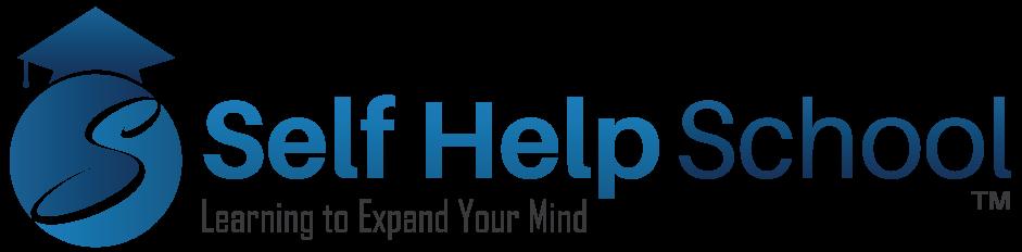 Self Help School